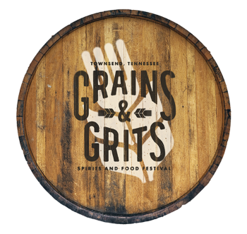 Chattanooga Magazine Townsend Grains Grits
