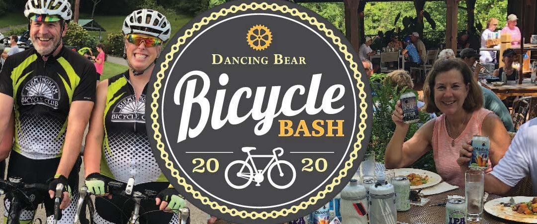 Bike Bash 2020