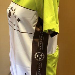 Bike Shirts