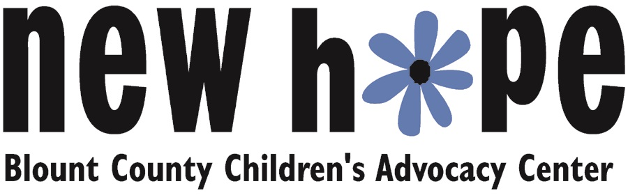 New Hope Blount County Children's Advocacy Center