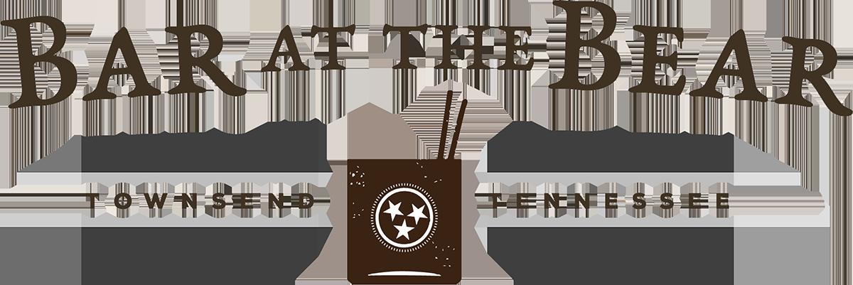 Bar at the Bear