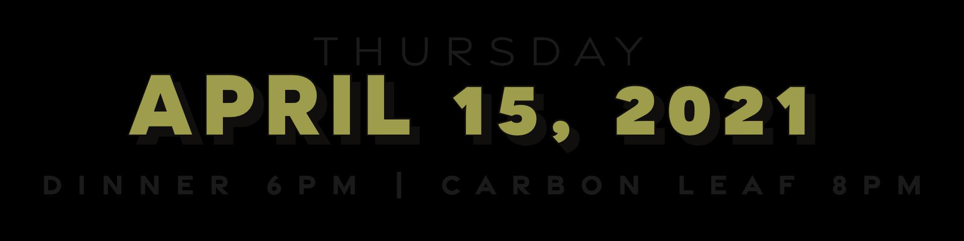 Thursday September 3